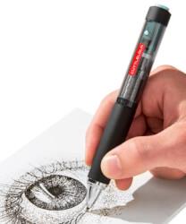 DotsPen Electric Stippling Pen