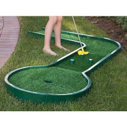 Noochie Golf: Interchangeable..
