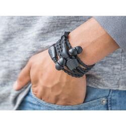 Wraps: Wristband Headphones +..
