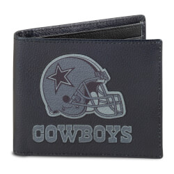 Dallas Cowboys RFID Blocking..