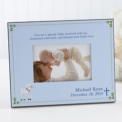 Personalized Baby Christening &..