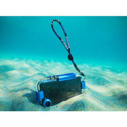 ProShot: Waterproof Camera IPhone..