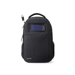 Solgaard Design: Lifepack Backpack..