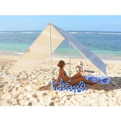 Lovin Summer: Beach Tent