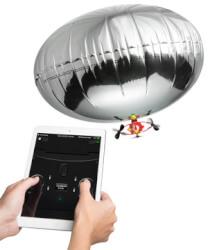 Bluetooth Nano Blimp