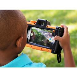 Pixlplay: Smartphone Enabled Kids..