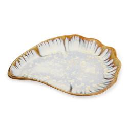 Half Shell Platter