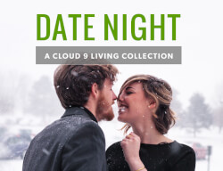 Date Night Experience Voucher