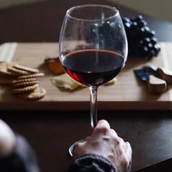 Food & Wine Experiences