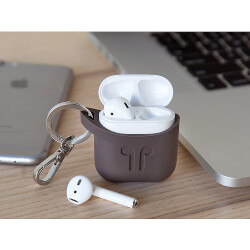PodPocket: AirPods Protective..