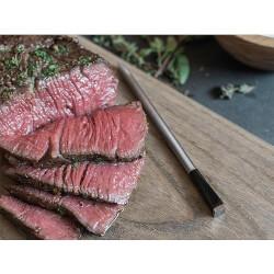MEATER: Wireless Smart Meat..