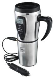 Smart Mug With Temperature Control