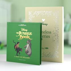 Personalized Disney Jungle Book..