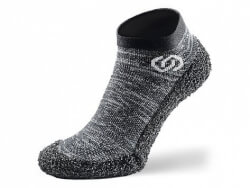 SKINNERS: Barefoot Sock Shoes -..