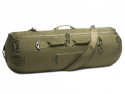 PIORAMA: Adjustable Duffle Bag -..