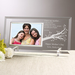 Personalized Picture Frames - I..