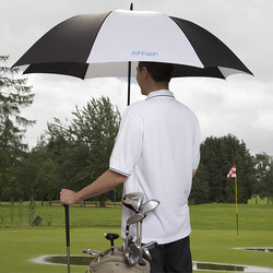 Personalized Golf Umbrellas -..