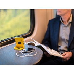 WakaWaka: Power+ Solar Charger And..