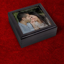Add-Your-Own-Photo - Personalized..