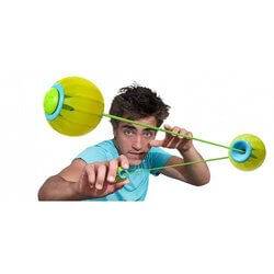 Next Generation Yo-Yo