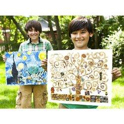 Kidzaw: Art Kits