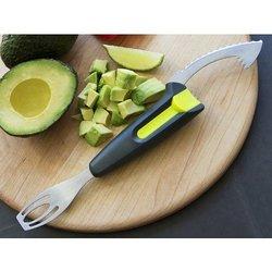 Avo Shark: Avocado Multi-Tool