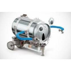 Toysmith: Invention Kits - Tin Can..
