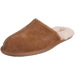Ugg Mens Scuff Slippers