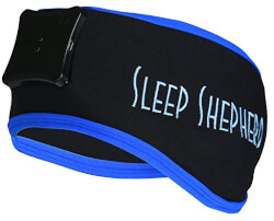 Sleep Shepherd Sleep Aid
